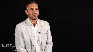 Leaders of Luxury: Interview with The Agency's Mauricio Umansky | Robb Report
