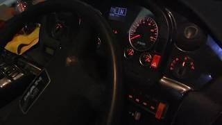 Chihuahuense SELECT, Interior lujo, Volvo 9700 PX Luxury!!