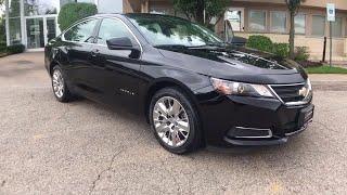 2015 Chevrolet Impala Milwaukee, WI, Kenosha, WI, Northbrook, Schaumburg, Arlington Heights, IL 4339