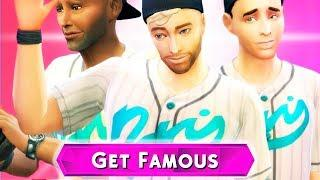 Get Famous! | THEY'RE DRESSING LIKE US! | Part 28