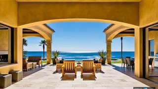 Billionaire Lifestyle. Amazing Luxury  Life.