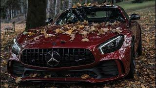 Mercedes Benz Sport is beautiful car,I love you