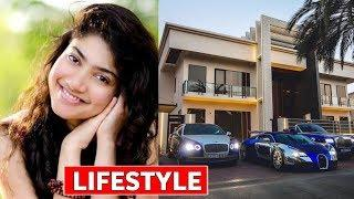 Sai Pallavi Lifestyle, Income, House, Cars, Luxurious Lifestyle, Family, Biography & Net Worth