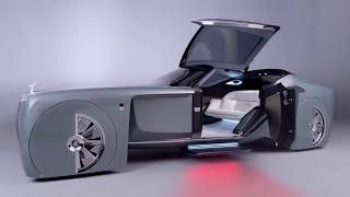Top 10 Luxury Cars 2019 | Best Cars in the World