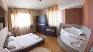 Italian House Lux, Sofia, Bulgaria - Photos & Price