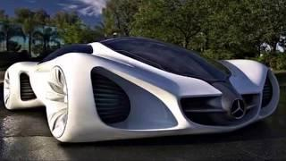 Bill Gates all Luxury cars Collections 2018