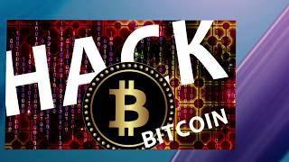 Generate Bitcoin 0.02 - 0.5 Bitcoin Daily (Update 2018) - maa santoshi natak
