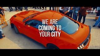 PakWheels Autoshow Islamabad 2018 | Teaser | Luxury | Vintage | 4x4 | Exotic | Bikes