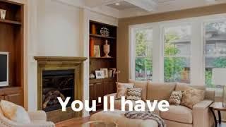 Luxury Home Realtors Medina MN | Scott Rodman | Real Estate Experts Minnesota