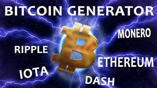 Bitcoin - Claim 0.25 - 1 Bitcoin - codigos town of salem