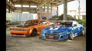 HOTTEST CARS YOU MUST SEE!!