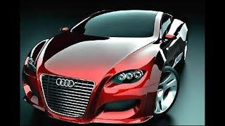 Wow.....Rev Obofuor's luxury cars