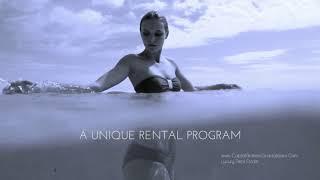 Luxury Oceanfront Residences For Sale Near to Puerto Vallarta Careyes