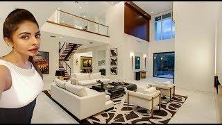 Sri Reddy Luxury Life | Net Worth | Salary | Business | Cars | House | Family | Biography