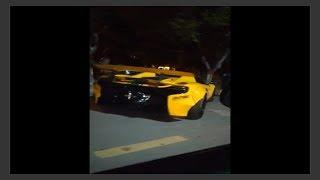 Amazing Car Collections from Wahcantt | Rides from Wahcantt | Luxury Cars in Pakistan