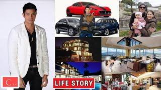 Dingdong Dantes Life Story ★ Biography ★ Net Worth And Luxury Lifestyle