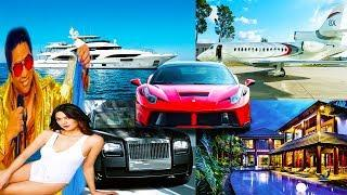 The Rich Life of WILLIE REVILLAME |Biography |Relationships |Net Worth |Car |Yacht  |Mansions |2018