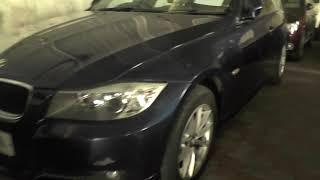 second cars used cars at vasant cars,madhapur,hyderabads luxury cars