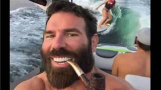 Dan Bilzerian Luxury Lifestyle 2018