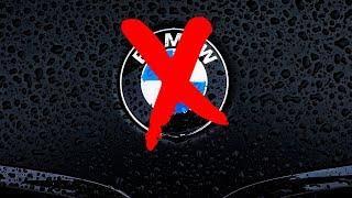Ce NU imi place mie la BMW