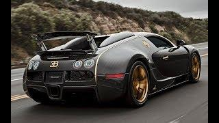 Top 10 cars in the world with price | Top 10 luxury cars 2018 #Force