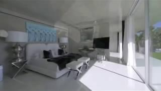 Ibiza Concierge - Ibiza Luxury Concierge - Ibiza Luxury Lifestyle