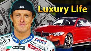 Sete Gibernau Luxury Lifestyle | Bio, Family, Net worth, Earning, House, Cars