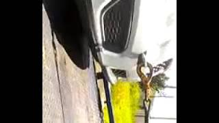 180913.1400 Loading Volvo C30 the correct way - MOV0161A