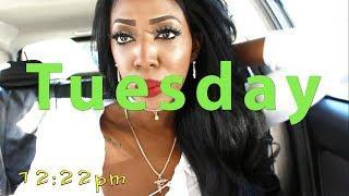 Weekly Vlog| Daily Life| Shakila Sugar Lux