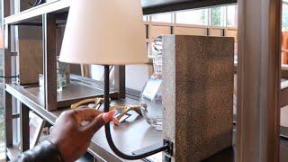 LUXURY SHOP WITH ME| HOME INTERIOR DECOR| NEW & USED NORTH CAROLINA Part 2
