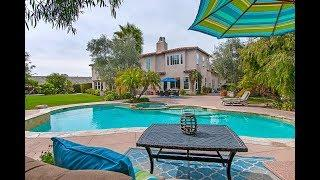 $1,750,000 ENTERTAINER'S PARADISE!!! Inviting, captivating, luxurious and comfortable