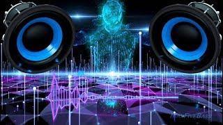 Lux Holm ft. Alvaro Delgado - Falling For You (BassBOOST)