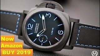 Top 7 Best Expensive Luxury Watches Under $5000 Buy in 2019