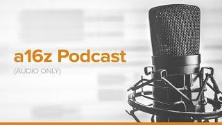 a16z Podcast | Apple Has Lock on Luxury Smartphones, But Not Business of TV