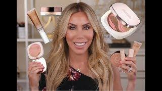 Worth Your Money?!!  Luxury Makeup Hits & Misses