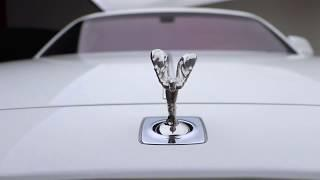 2016 Rolls Royce Wraith | Deals On Wheels | Dubai | Luxury Cars In UAE