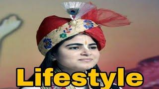 Devi Chandralekhaji Lifestyle,Biography,Luxurious