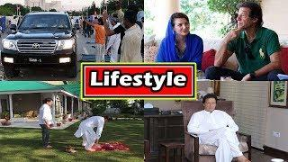 Imran Khan Luxurious Lifestyle , House , Car, Net Worth, Income, Wife & Biography