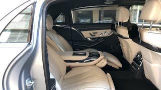 Hello From A Super Luxury Car - Live   Faisal Khan
