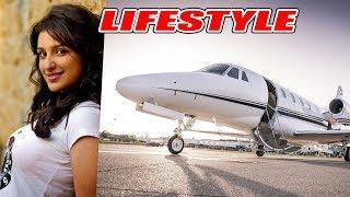 Parineeti Chopra Lifestyle 2018: Net Worth | Salary | Income | Family | Houses | Cars