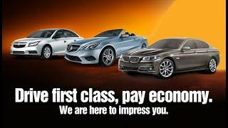 Cars Rental Dubai - Luxury Cars Rental in Dubai | Sharjah| Ajman