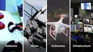Lux Research Flying Machines Webinar