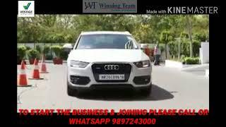 Winning Team Achived 7 Luxury Cars & 60+ More Cars. Start the Business Pls Call/Whatsapp #9897243000