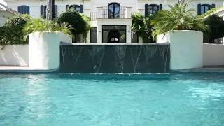 Luxury villa for sale in Marbella - Villa in Marbella for Sale