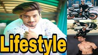 Mr.Faisu 07(Musically Star)Lifestyle,Biography,Luxurious,Bike,Stunt