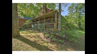 Home For Sale: 229  Skyline Dr,  Bristol, TN 37620 | CENTURY 21