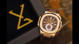 Beautiful Grail Luxury Watches at Vintage Grail