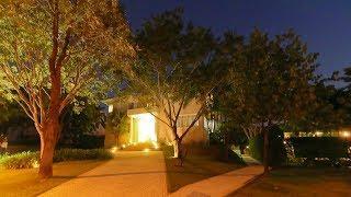 Mansão de Luxo no Condomínio Aldeia do Vale em Goiânia - Luxury Listings Brazil
