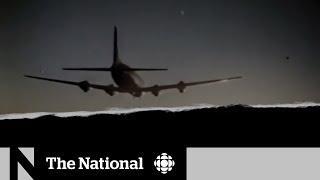 TRAILER | Uncover: Bomb on Board