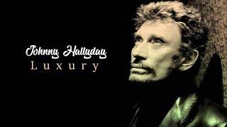 Negaphone - Johnny Hallyday (Luxury Version)